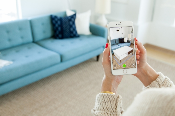 Home improvement platform Houzz lays off 180, reportedly gears up