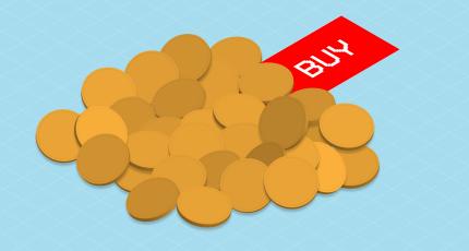bitcoin trader bild
