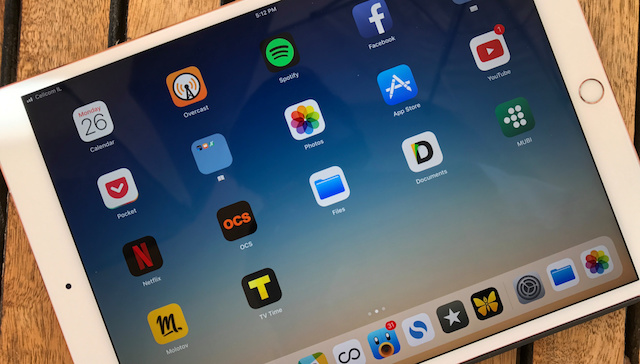 Image result for ipad apps
