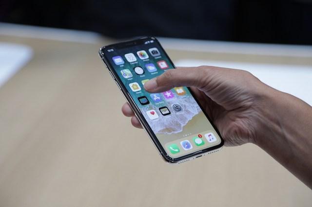 12 Neat Hidden Features In The Iphone X Techcrunch