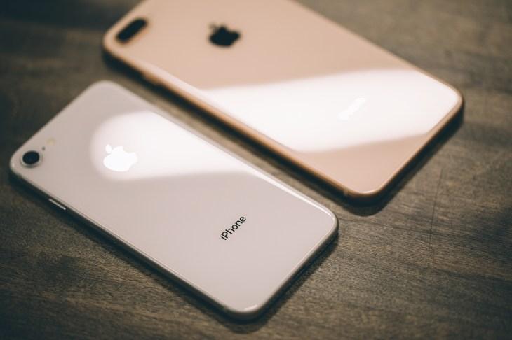 Rezultate imazhesh për apple iphone 8 8s
