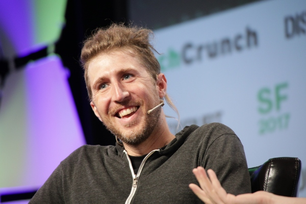 MobileCoin, a cryptocurrency involving Signal founder Moxie Marlinspike, just raised venture funding – TechCrunch