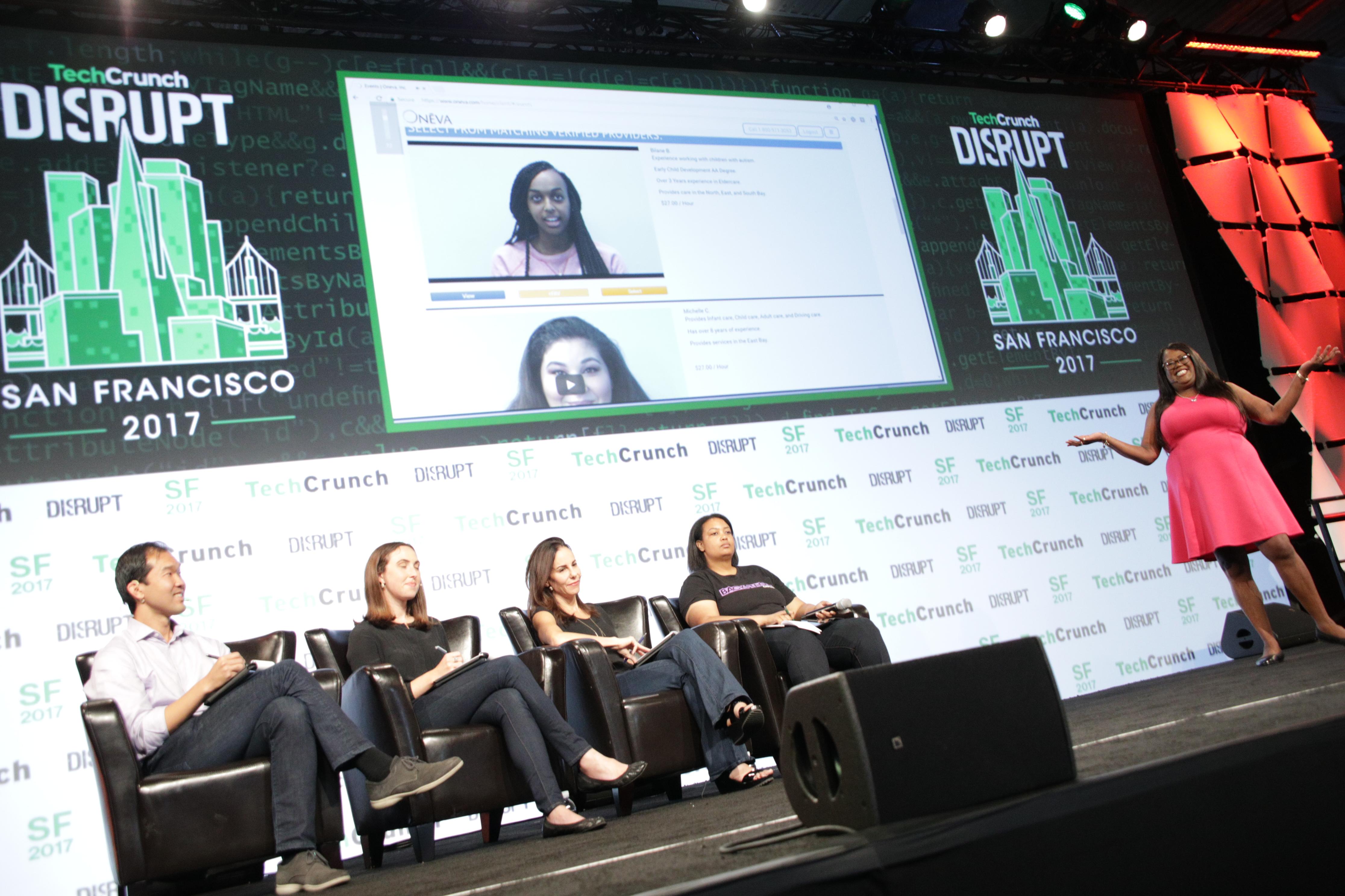 https://techcrunch.com/wp-content/uploads/2017/09/oneva-147a3556.jpg