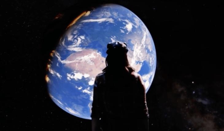 telecharger google earth 2016 gratuit pour windows 10