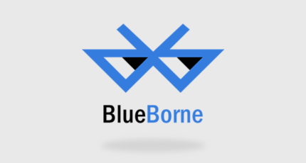 New Bluetooth vulnerability can hack a phone in 10 seconds