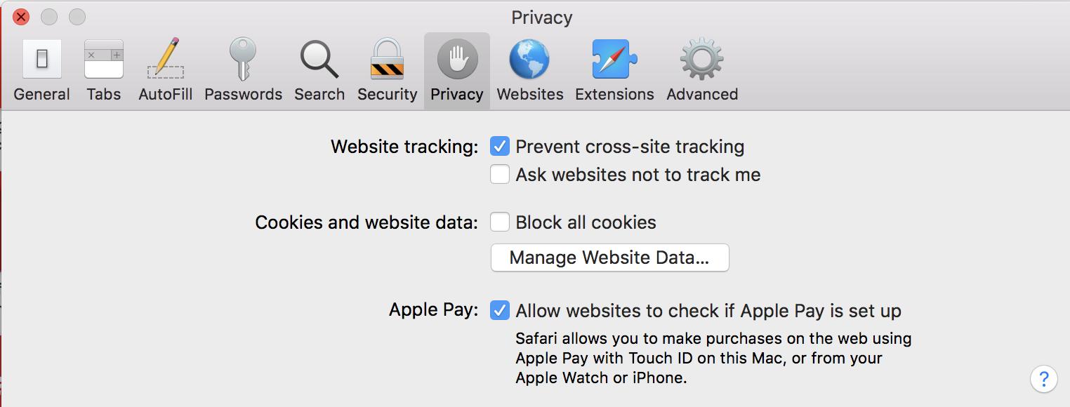 macOS High Sierra's biggest updates happen behind the scenes