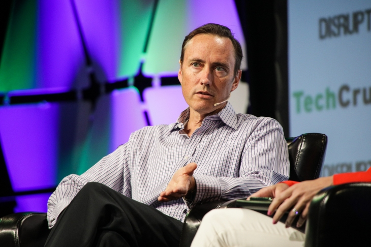Steve Jurvetson tells all about his new $200 million fund