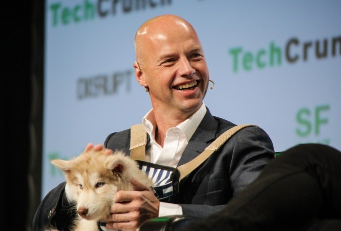Online education unicorn Udacity has quietly laid off 5% of staff — at least 25 people — since August