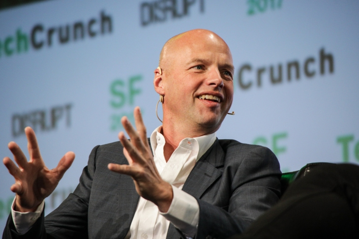 Udacity restructures operations, lays off 20 percent of its