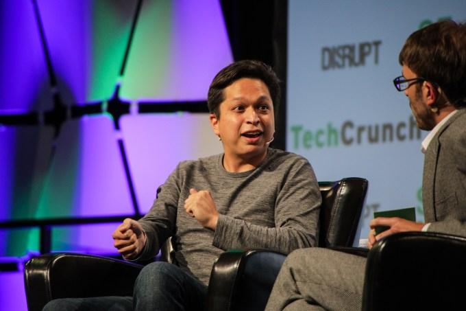 Human Capital: Google's labor stumbles