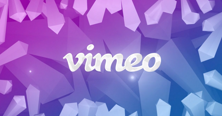 Vimeo has acquired short-form video creation platform Magisto