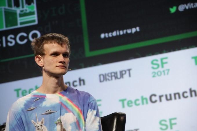 Ethereum's falling price splits the crypto community