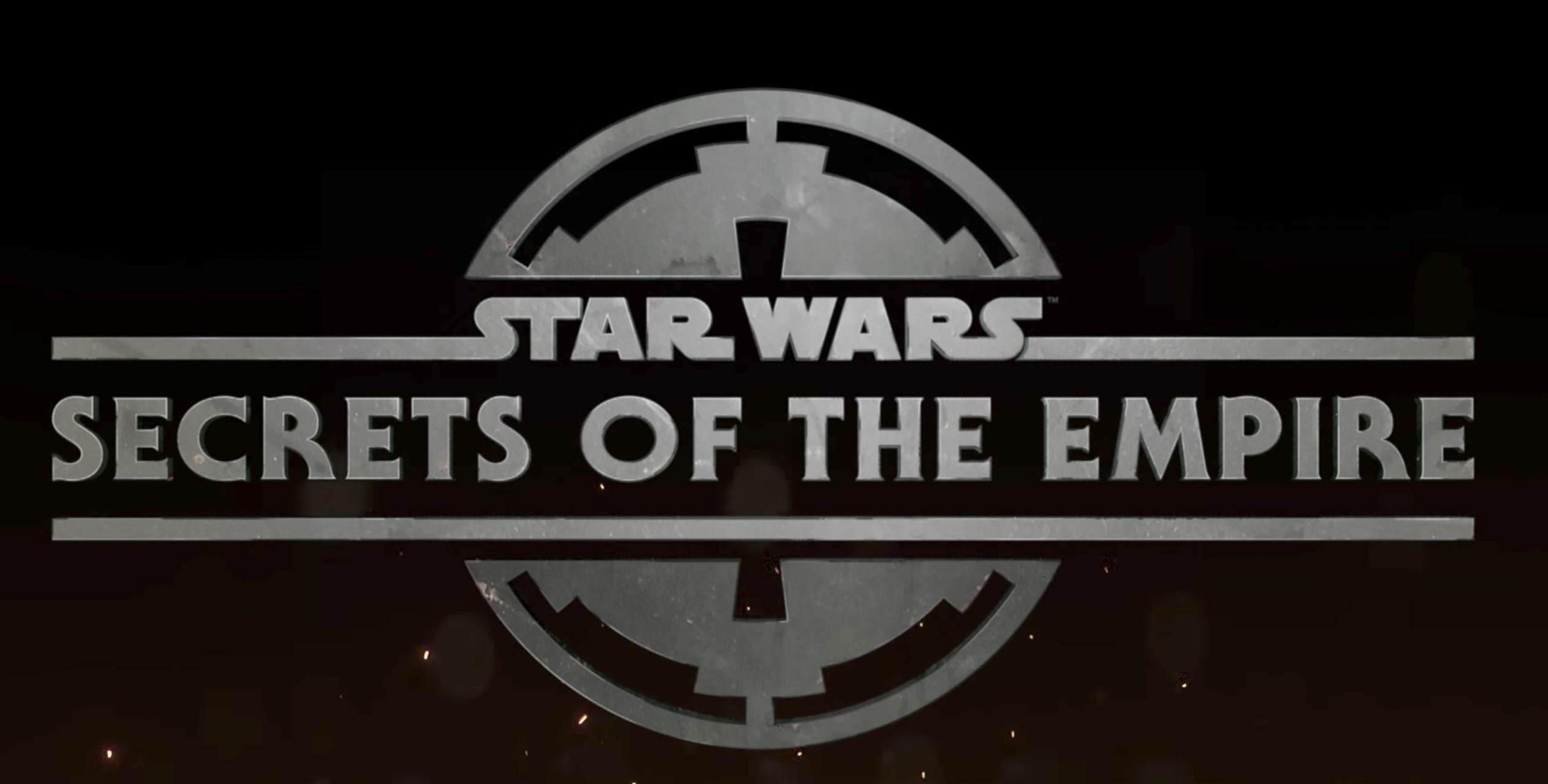 Heres The Trailer For The New Star Wars Vr Experience Coming To