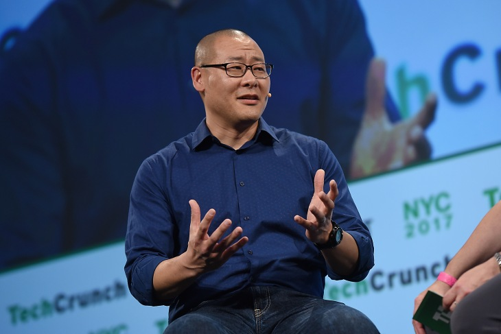 Duo Security raises $70 million at a valuation north of $1