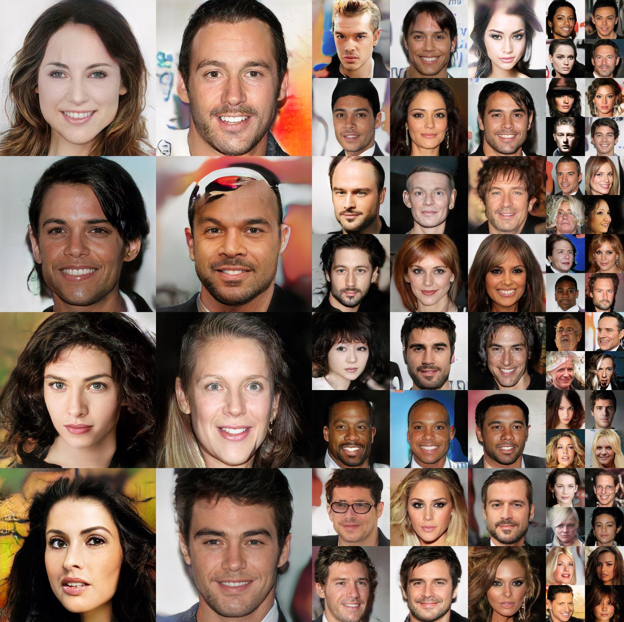 Celebrity Celebrity celebs naked (25 photos), Ass, Leaked, Selfie, lingerie 2018