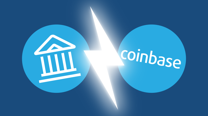 Coinbase is launching instant purchases and ditching the 3-5 day ... TechCrunch coinbase-instant