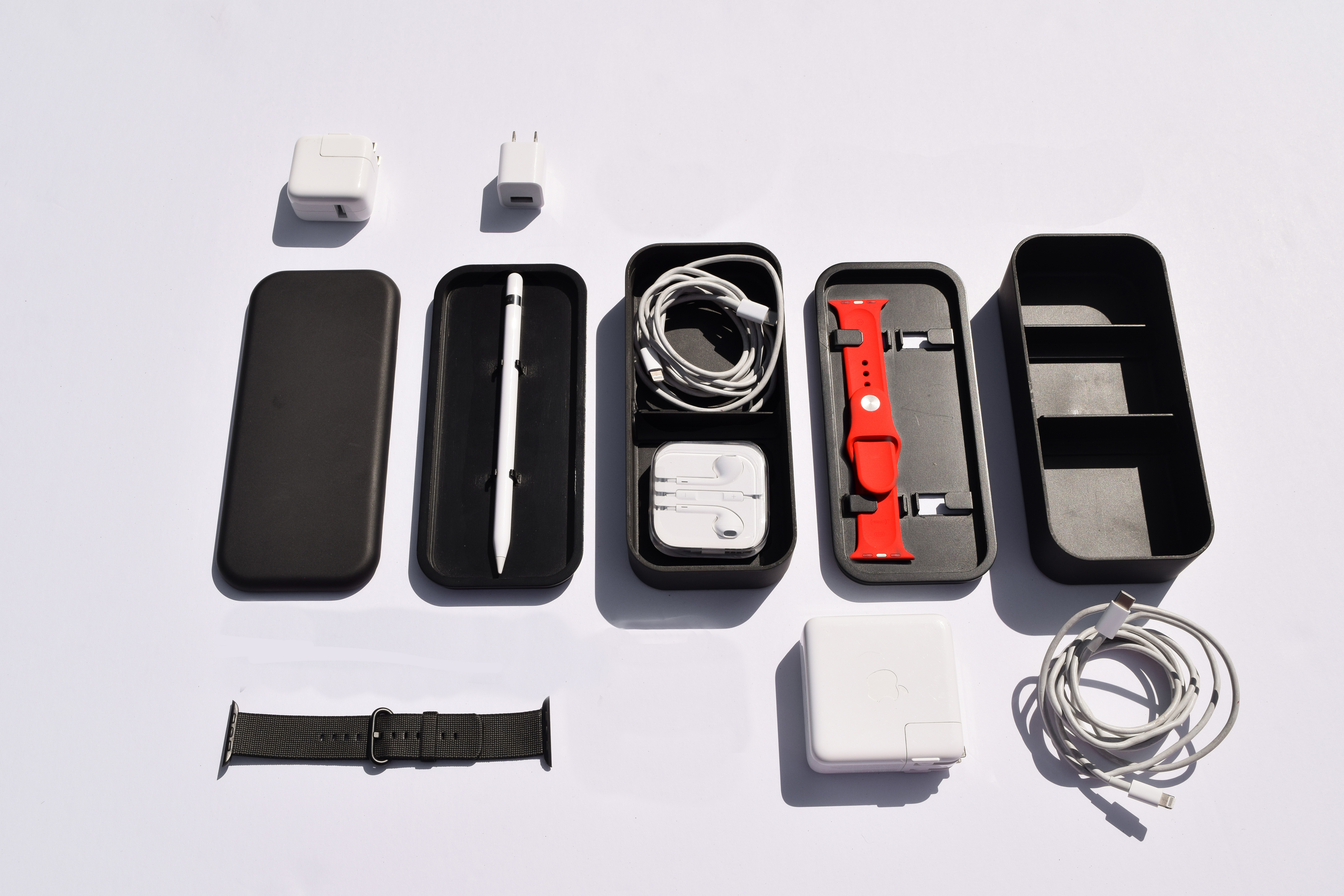 promo code 09a88 0a53c copy-of-f101bentostack launch4.jpg