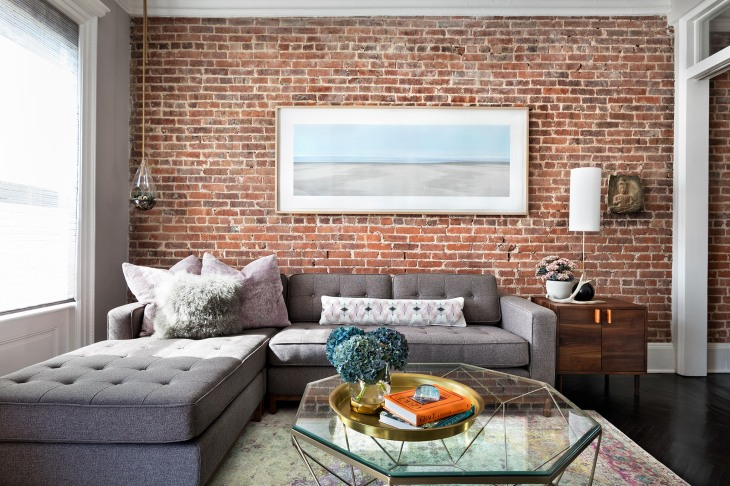 furniture the brick. Feather-brick-wall Furniture The Brick