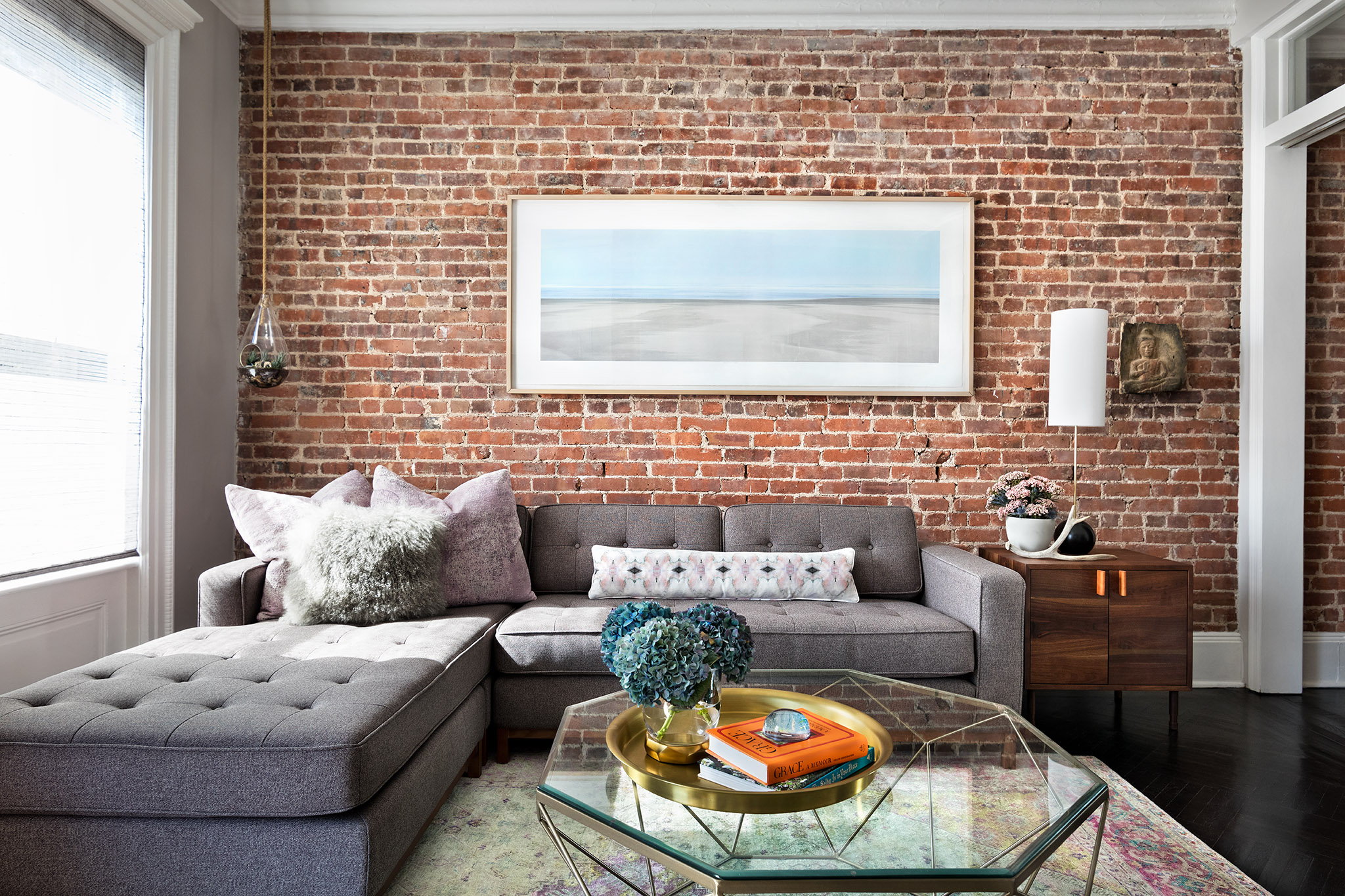 Exceptionnel Feather Raises $3.5M To Rent Furniture To Millennials
