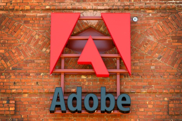 Adobe brings its misinformation-fighting content attribution tool to the Photoshop beta - techcrunch