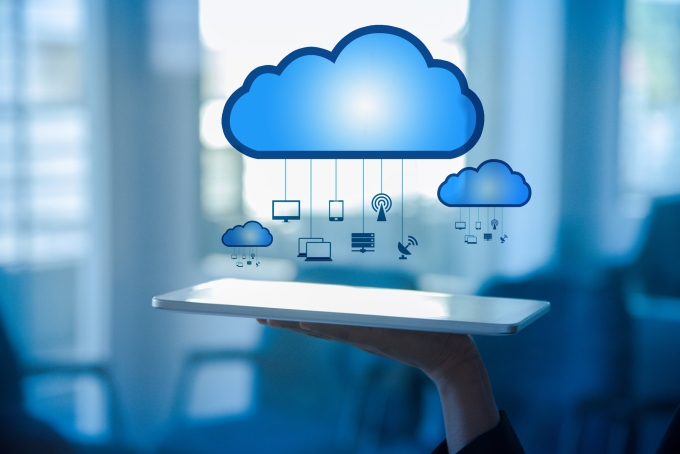 Serverless computing could unleash a new startup ecosystem gettyimages 502462262