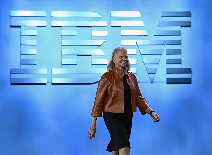 IBM Cloud Private brings cloud native computing to your data center