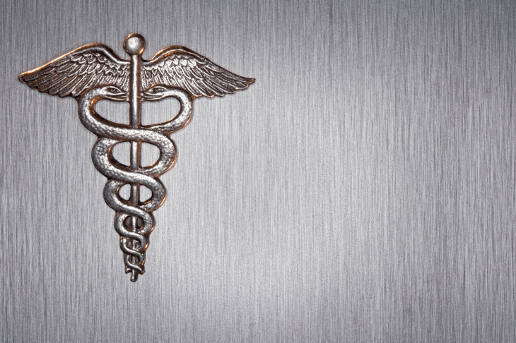 A Hippocratic Oath For Artificial Intelligence Practitioners