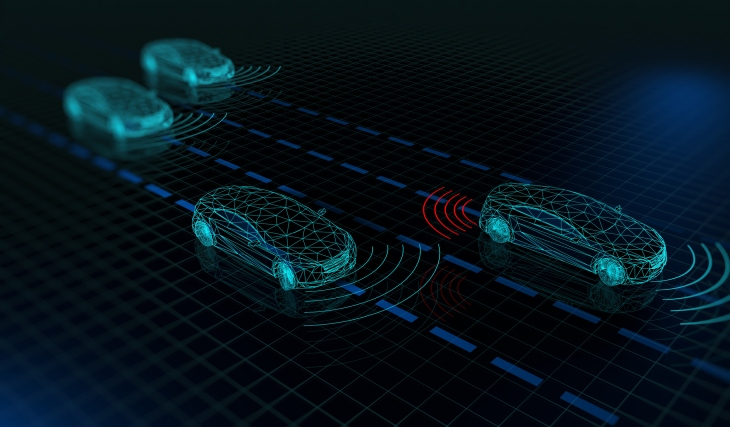 The AI in your non-autonomous car | TechCrunch