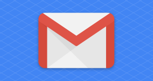 say hello to the new gmail with self destructing messages email