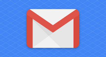 Say hello to the new Gmail with self-destructing messages
