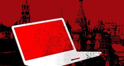 Moscow | TechCrunch