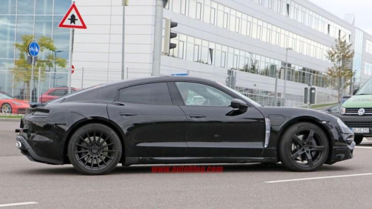 Porsche-mission-e-close-tesla-7-copy-1  R