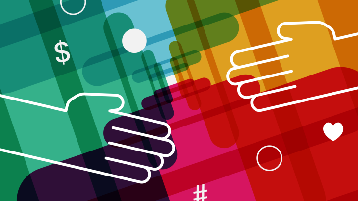 Slack comes to Linux as a snap | TechCrunch