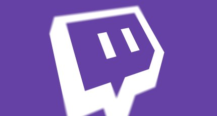 Twitch continues to dominate live streaming with its second