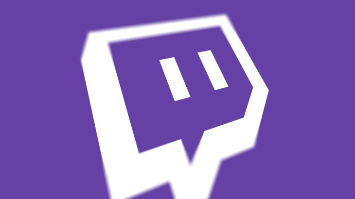 Twitch continues to dominate live streaming with its second-biggest