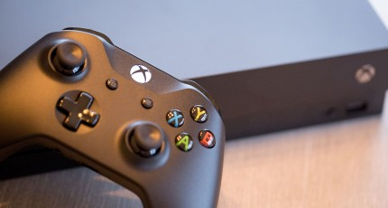 Microsoft Is Building Low Cost Streaming Only Xbox Says Report Techcrunch