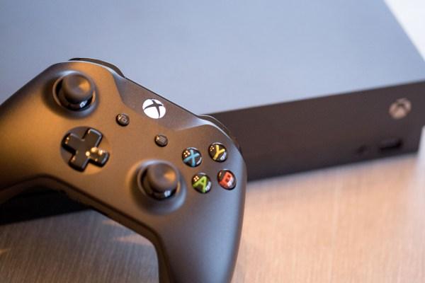 Game Pass Ultimate นำการสมัครสมาชิก Xbox มารวมกันโดยมีส่วนลด thumbnail