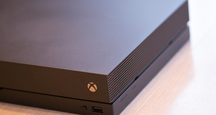 Microsoft will offer console streaming for free to Xbox One