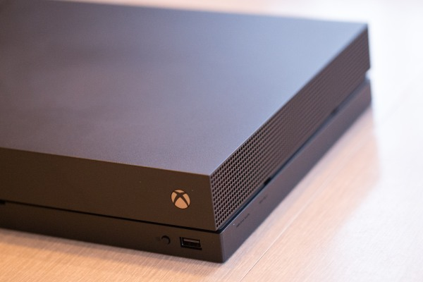 Microsoft will offer console streaming for free to Xbox One owners