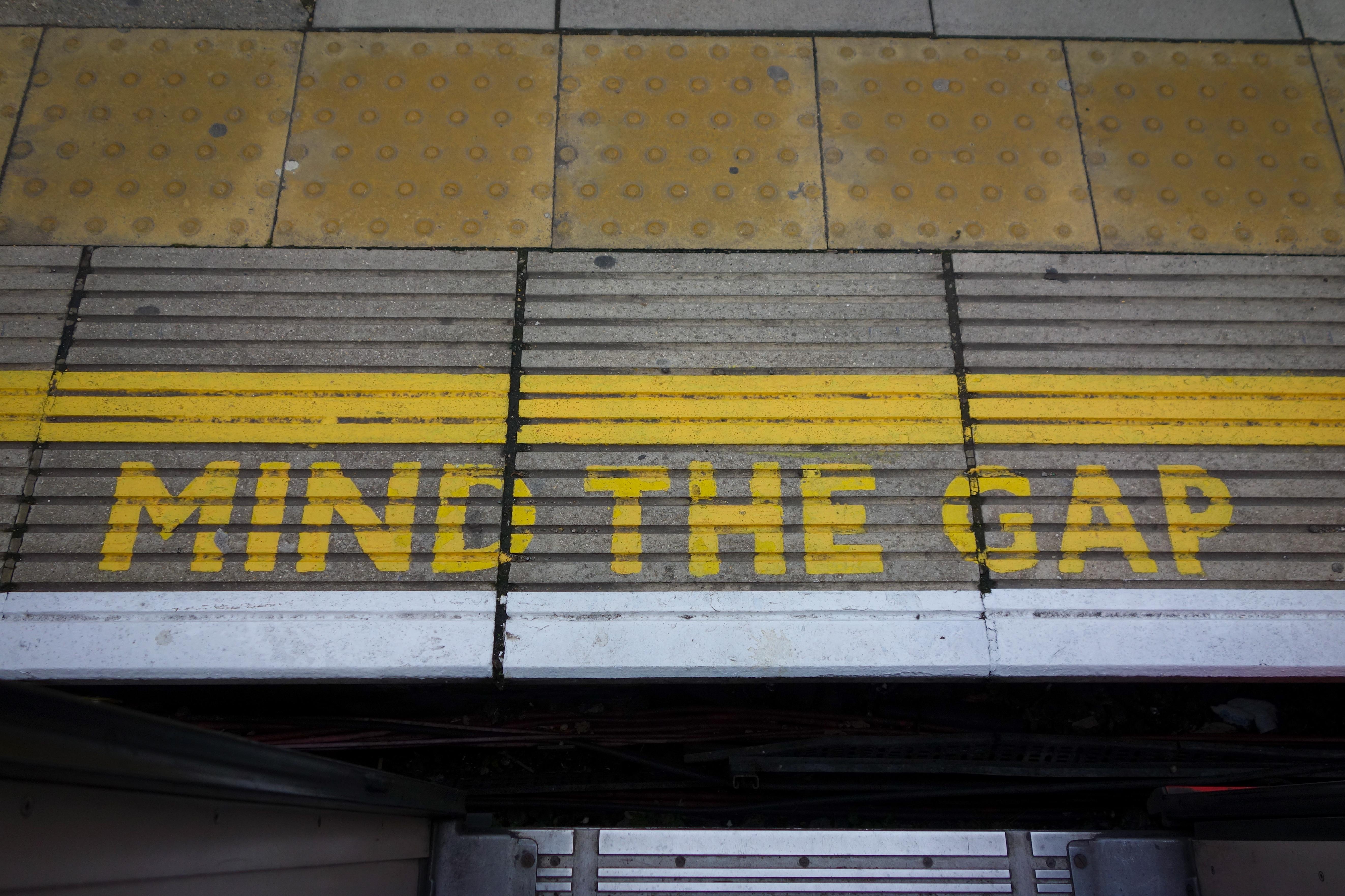 OpenStack's next mission: bridging the gaps between open source
