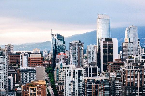Let's meet in Vancouver 18717186431 9e5532d2c1 k
