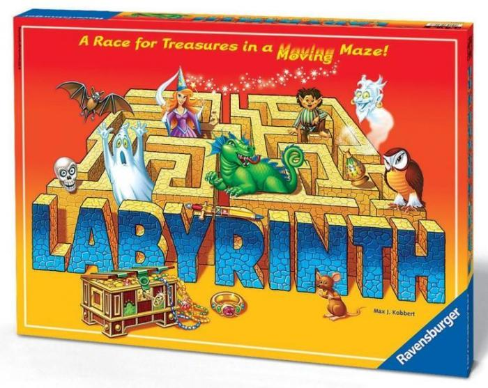 13 Great Board Games To Play With Family And Friends Techcrunch