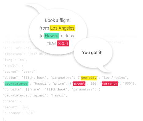 Google launches a paid enterprise edition of its Dialogflow