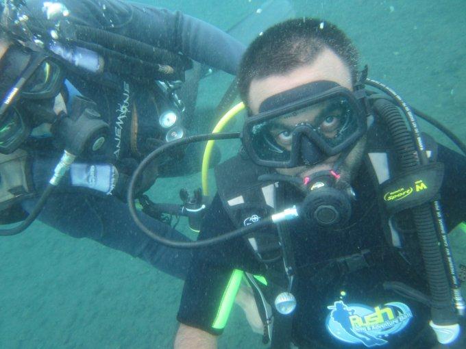 bali-diving.jpg?w=680