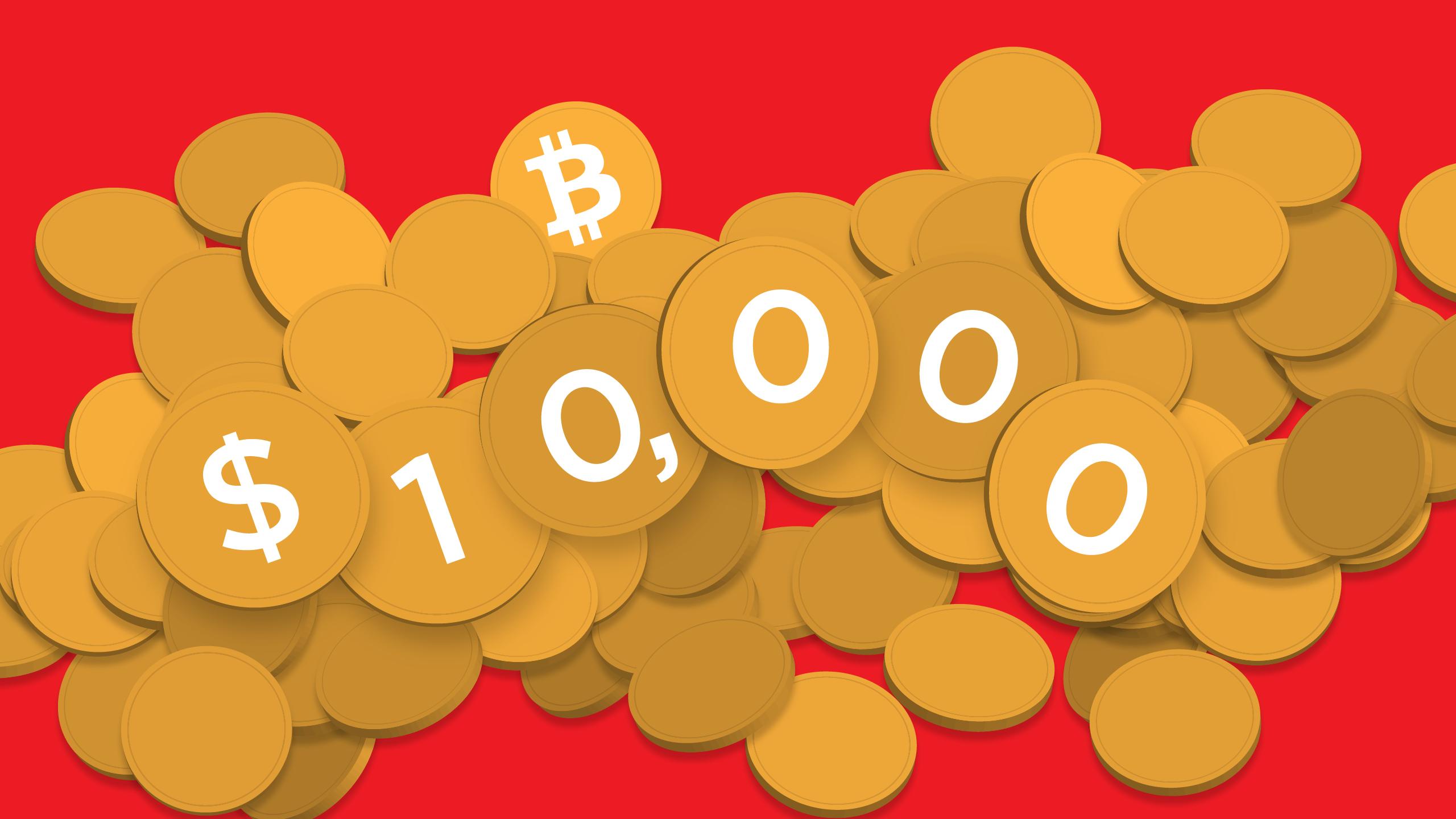 bitcoin trading plus 500