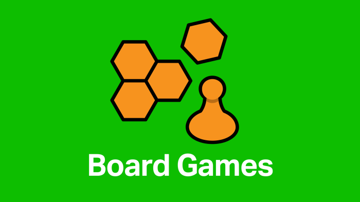 13 great board games to play with family and friends techcrunch start gallery solutioingenieria Image collections