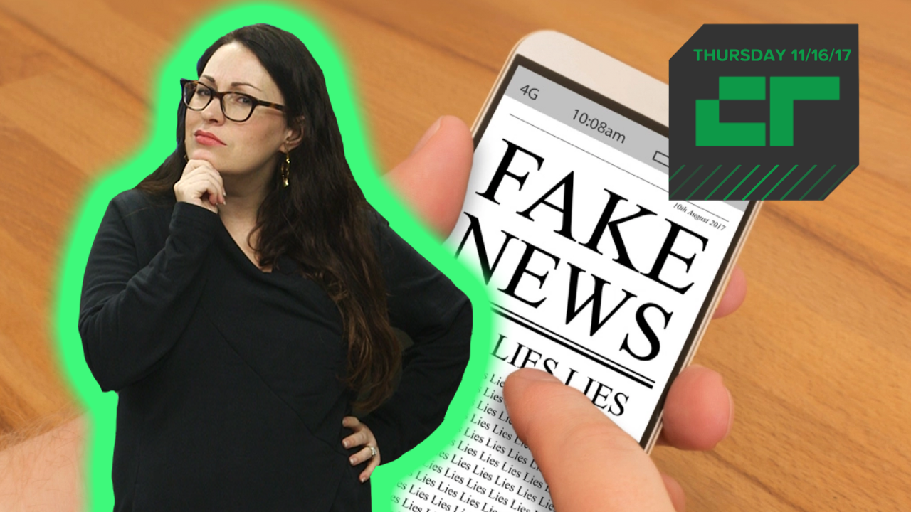 Crunch Report   The tech companies helping to educate the