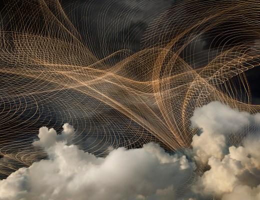 Mirantis makes configuring on-premises clouds easier
