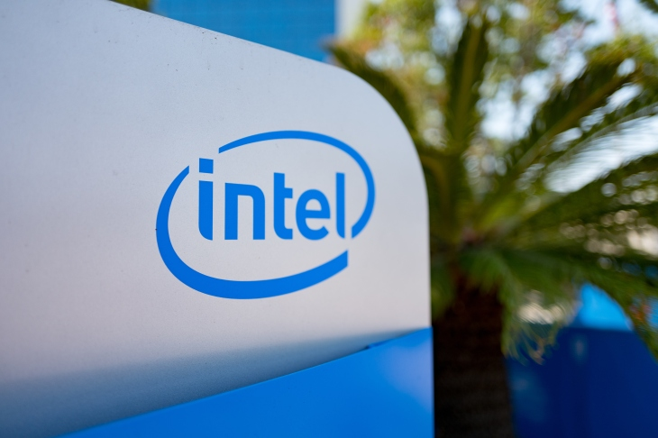 intel lays out its 5g plans ahead of mobile world congress techcrunch