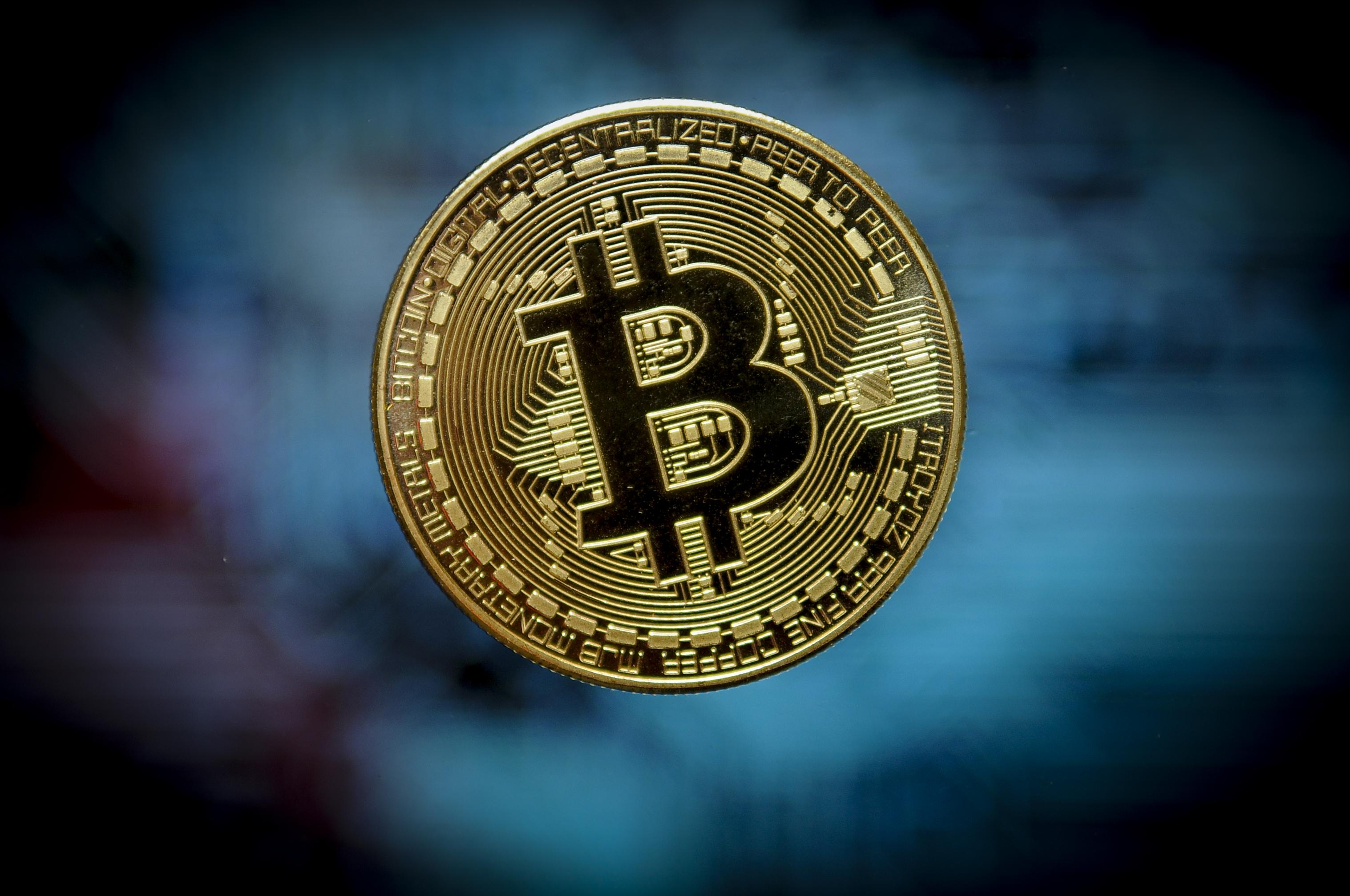 geriausia platforma prekiauti bitcoin pietų afrikoje